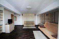 Apartments on Moskovsky Prospekt, 8
