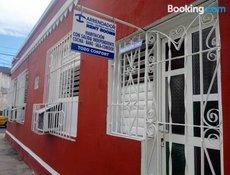 Дом для отпуска Casa Celia y Gisela