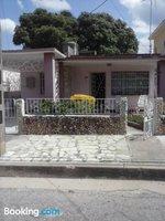 Гостевой дом Jorgito