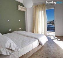 Отель Martinengo apartment