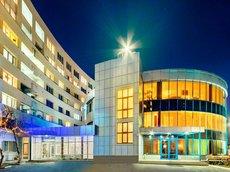 Черное море Отель Киев