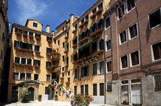 Hotel Al Codega