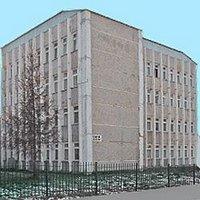 Гостиница Учебного Центра Профсоюзов