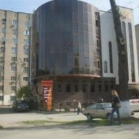 Hotel and hostel Neolit