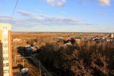 Nord City on Sysolskoye Shosse 17