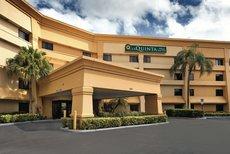 La Quinta by Wyndham Miami Airport East