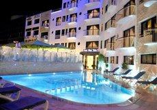 Región de Sus-Masa Hoteles: 1.590 Ofertas en Región de Sus-Masa de ...
