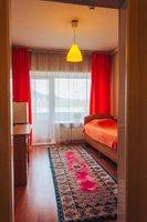 Odugen Hotel