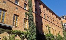 Hotel Fabrik Wien