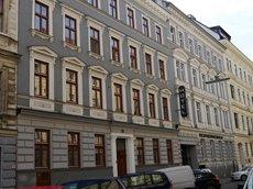 City Hotel Deutschmeister