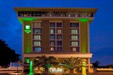 Holiday Inn Miami International Airport