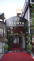 Florya House Hotel