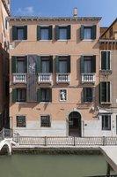 Palazzo San Lorenzo