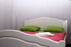Apart-Hotel Domodedovo