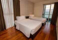 The Costa Nha Trang Residence