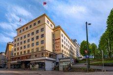 Hotell Scandic Neptun