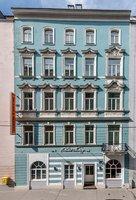Hotel Nestroy Wien