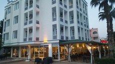 Esperanza Boutique Hotel