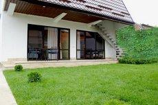 Guesthouse U Dorogi