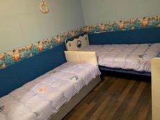 Fantastic 3 bedroom Apartment