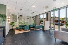Citybox Lite Kristiansand