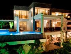 Samira Garden Hotel