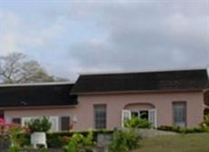 Вилла Datura Villa Montego Bay