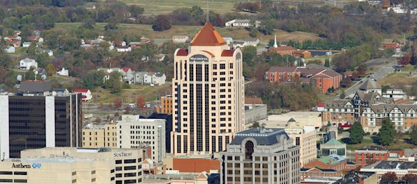 Roanoke (Virginia)