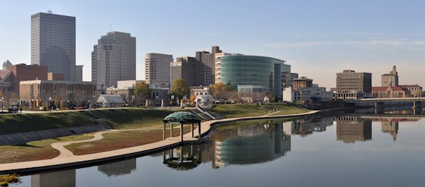 Dayton (Ohio)