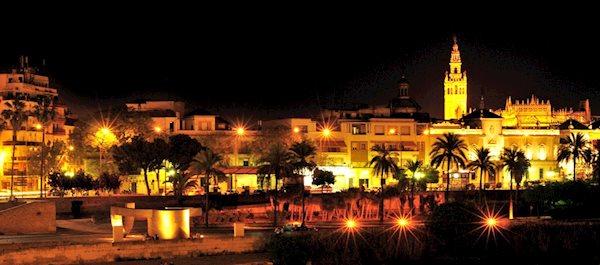 Hoteller i Spania