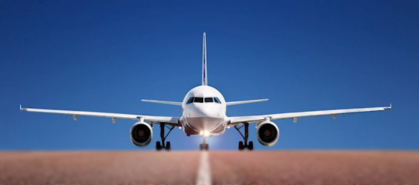 Linate flyplass