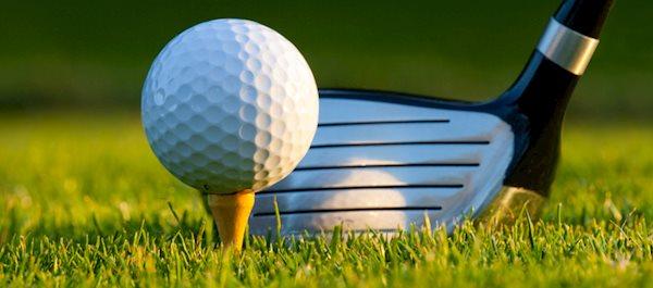 Gronhogen Golf Links