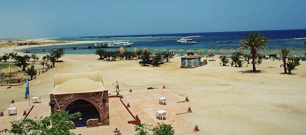 Al-Qusayr