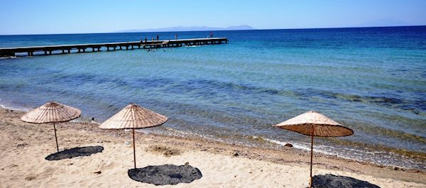 Gallipoli-halvøya