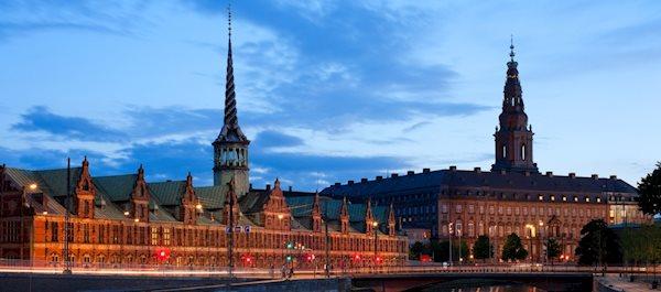 Indre by (København)
