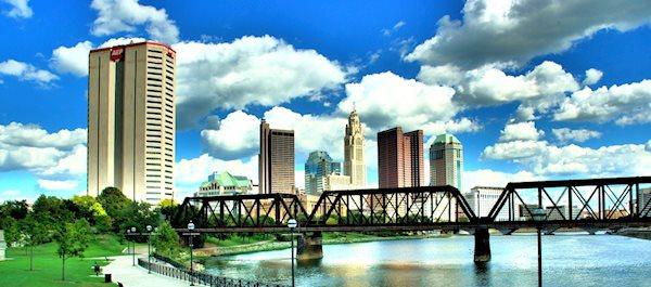 Columbus (Ohio)
