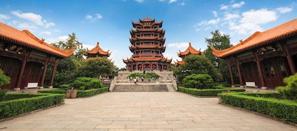 Wuchang