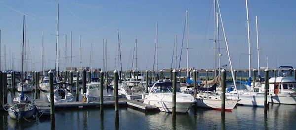 Hampton (Virginia)
