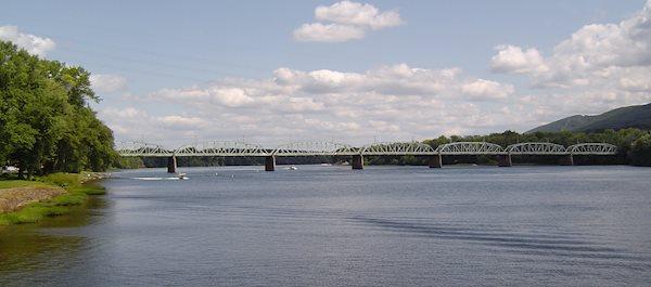 Williamsport (Pennsylvania)