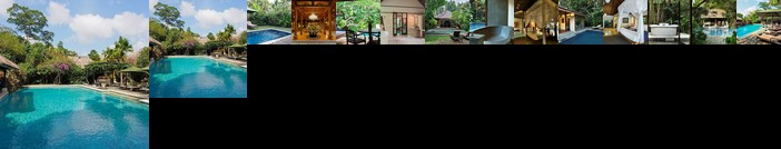 Plataran Canggu Bali Resort & Spa