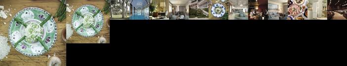 Hotel Al Bustan