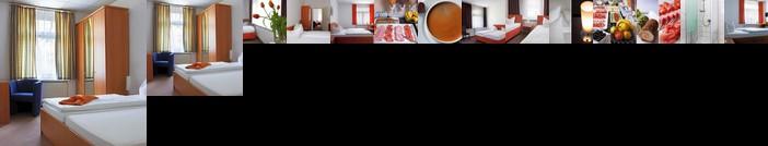 Hotel Eckstein