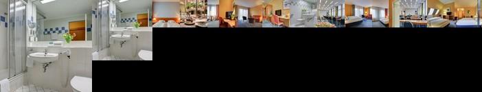 Centro Park Hotel Berlin Neukoelln