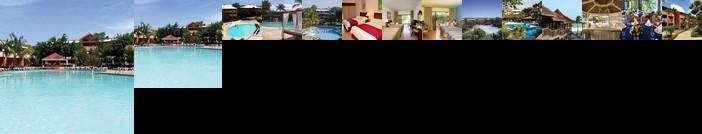 BelleVue Dominican Bay - All Inclusive