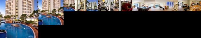 Pullman Cairns International