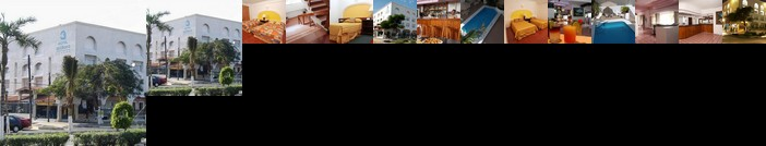 Hotel Antillano