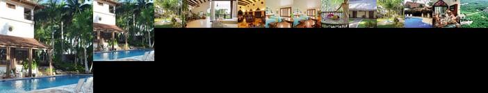 Hotel & Bungalows Mayaland Chichen Itza