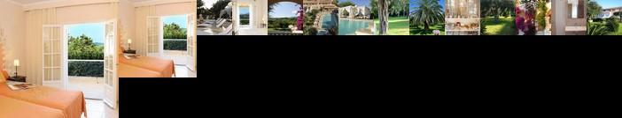Nefeli Corfu Island
