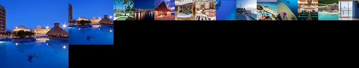 El Cozumeleno Beach Resort - All Inclusive
