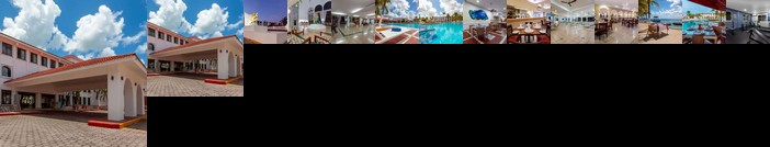 Cozumel Hotel & Resort Trademark Collection by Wyndham